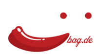 © 2017 Chillibag – enjoy your life